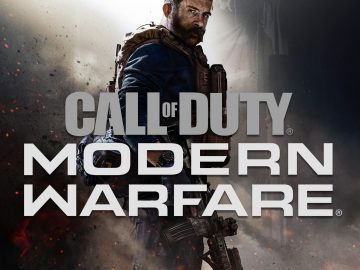 Chaine Contenu Video Stream Cod Modern Warfare Fr